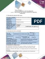 Guía de actividad y rubrica de evaluación - Fase 5 - Presentar el diseño metodológico (1) (2) (1)