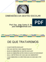 03dimensesdagestoescolar-111016105854-phpapp01