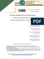 183-404-2-PB.pdf