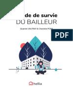 Guide de survie du Bailleur – Hellia.pdf