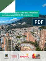 Cartilla-Preguntas-Frecuentes-en-materia-inmobiliaria-COVID-19