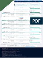 Vols de Paris vers Saint-Denis (Réunion) aux meilleurs prix sur Skyscanner
