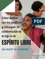 Consejos-para-la-Colaboracion-desAprendo.pdf