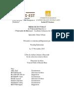 TH2015PESC1141_complete.pdf