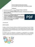 Guia de Aprendizaje No. 2 Titulos valoresGFPI-F-135 2020.docx