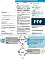 RESUMEN INGENIERO DE PROYECTO ELECTRICO DE INSTALACIONES Y MANTENIMIENTO