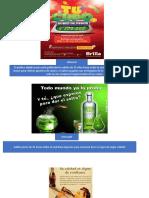 Presentacion Informar, persuadir, recordar.pptx