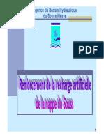 recharge_souss_05.pdf
