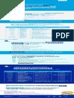 canales-virtuales-antioquia (1).pdf