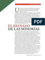 un mundo de minorías, multiculturalismo y Represeión en China atlas de las minorías_framgento.pdf