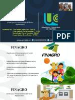 FINAGRO .pptx