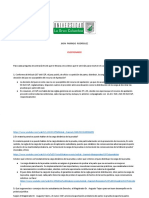 CUESTIONARIO NOTA TERCER CORTE (1)