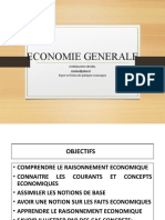 ESCO-IGES_ThéorieCons. TLI.pptx