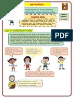 SEMANA 33 - DIA 4 - MATEMÁTICA.pdf