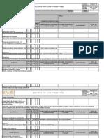 F-SGSST-14 INSPECCION ZONA LUGAR, ACTIVIDAD O TAREA SF.xls
