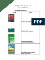 Canon_Administracion_Agropecuaria.pdf
