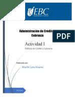 Actividad_1_Martín_Lara