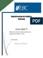 Actividad_5_Martín_Lara