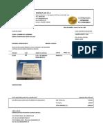 MUNICIPALIDAD DISTRITAL DE ACCHA.pdf