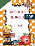 MODULO DE INGLES 4º NUEVO.docx
