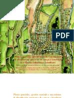 planes-parciales-gestion-asociada-full.pdf