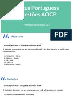 AOCP_Acentuação_e_Ortografia_fev_2018.pdf
