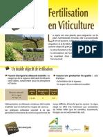 Fertilisation_en_viticulture