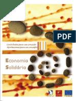 Economia Solidária ACEESA