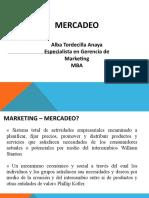 CLASE 1 Panorama y Ambiente del Marketing.pptx