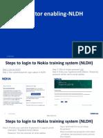 NLDH login steps_05082020