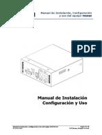 NX-DS-067-UM_Manual de Ususario Routex2S V1.3