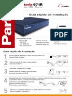 PARKS_671R_guia rapido.pdf