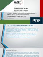AIF_U2_A1_MASP.pptx
