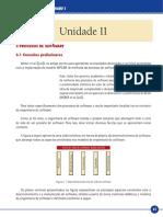 Livro-Texto – Unidade II.pdf