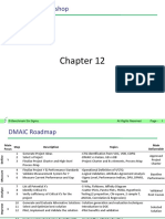 Chapter 12 Course Material v1.pdf