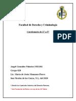 Cuestionario 27-57 VIER.docx