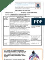 GRADO TERCERO GUIA 6 INTERDISCIPLINAR SEPT 07 AL 18 2020.docx