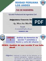 S06 - A.pdf