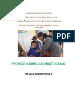 PCI_70516_PIRHUANI_2019