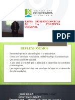 Bases espisteme conducta criminal (wecompress.com).pptx