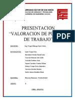 Valoracion de puestos de trabajo (2020-11-14) 13-00-00)