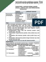 002 PEDAGOGIK UMUM.pdf