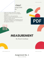 Discussion on Measurement.pdf