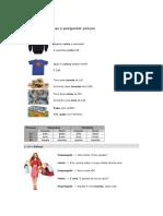 A0-aulas-1-40-5_compras_demonstrativos (1).pdf