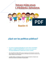 6.Ley 1804 de 2016 Politica Primera Infancia
