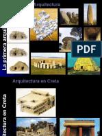 resumen historia arquitectura_________lesly