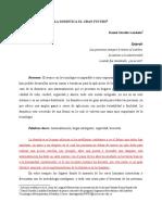 LA_DOMOTICA_EL_GRAN_FUTURO