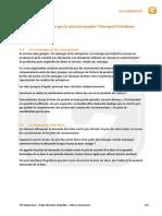 Chapitre-1-Qu'est-ce-que-la-microéconomie-Partie-4-Offre-et-demande.pdf