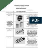 catalogo Redes 3