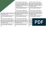 ORACION PARA ANTES DE RECIBIR A JESUS.pdf